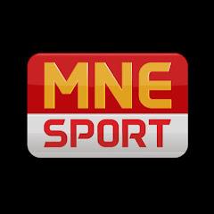 MNE SPORT WEB TV