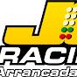 JCRACING ARRANCADA RS