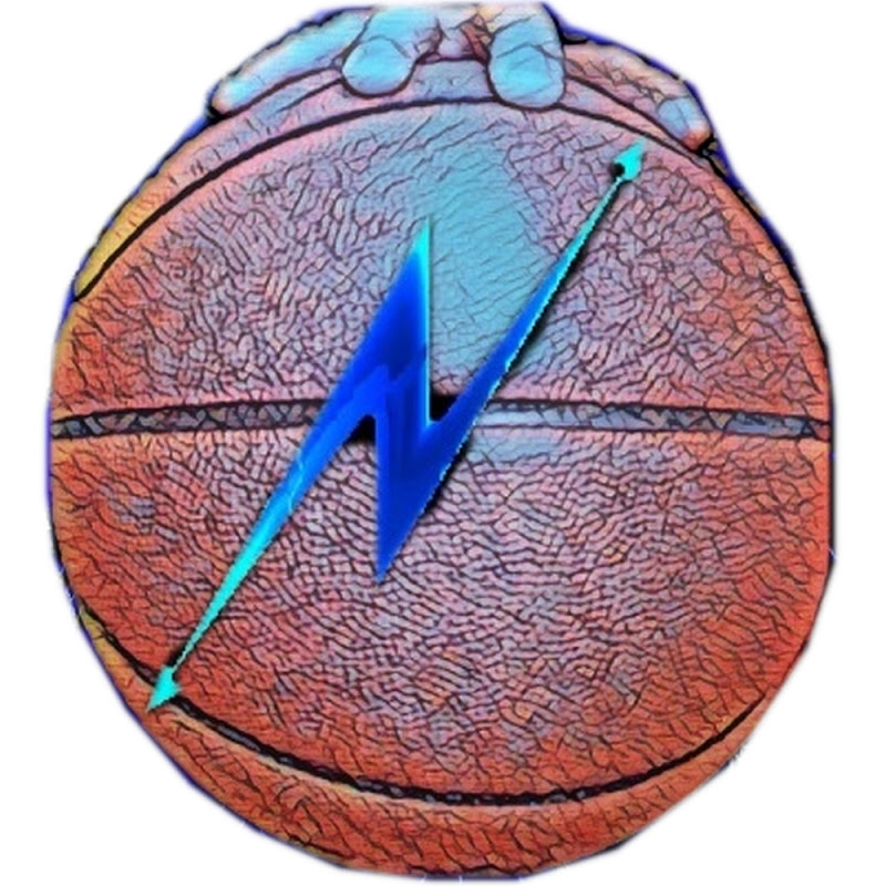 Nick's Old School Basketball (nicks-old-school-basketball)