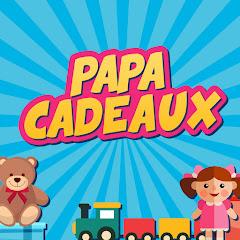 Papa Cadeaux
