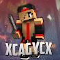 • XcAgycX •