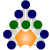 ACCELN (Australian Council for Computers in Education Learning Network)