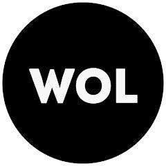 WOL - World of Lifehacks