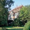 SchlossDennenlohe