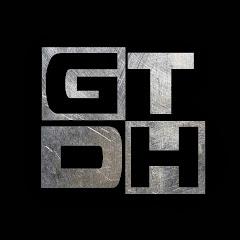 GT DOWNHILL MEDIA