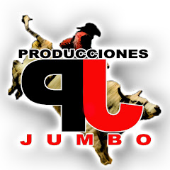 PRODUCCIONES JUMBO