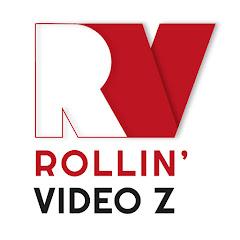 Rollin' Video'z