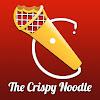 CrispyNoodlePodcast