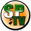 SaharaPati TV