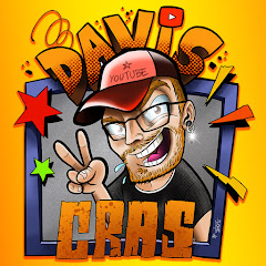DavisCras