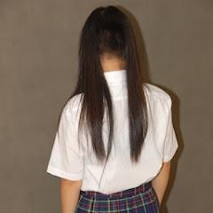haircutfan