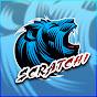 Scratchi_AR