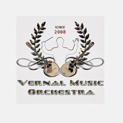 Vernal Music Orchestra