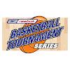Reebok Series Basketball Tournaments
