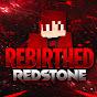 Rebirthed Redstone