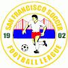San Francisco Soccer Football League