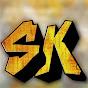 SkCuts