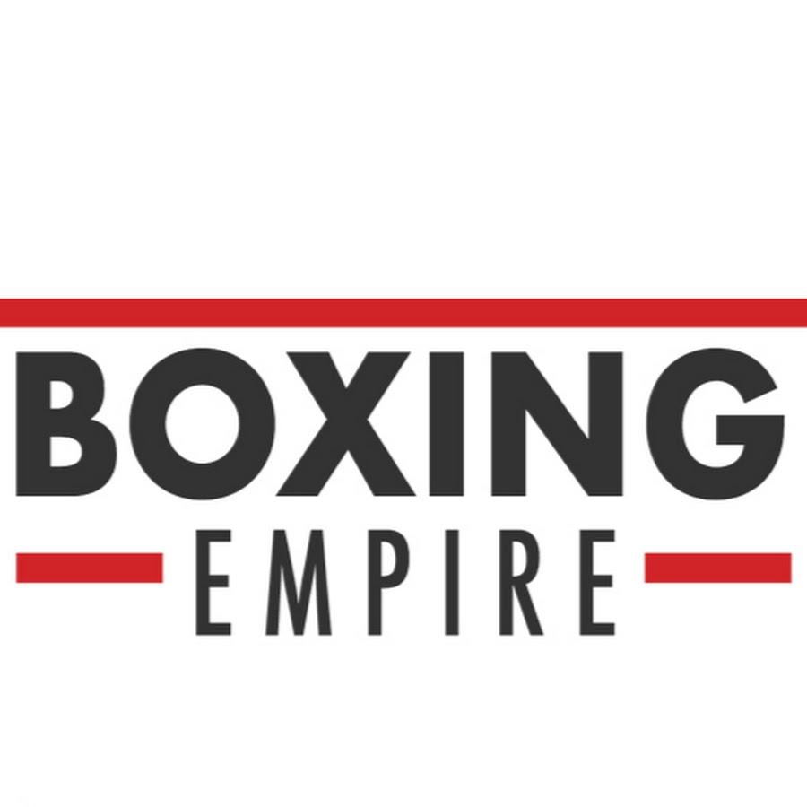 Boxing Empire