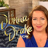 Live It Up with Donna Drake