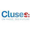 Cluses TV