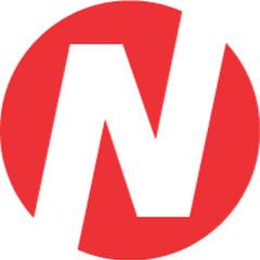 noticiasNQN Noticias de Neuquen