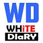 White Diary