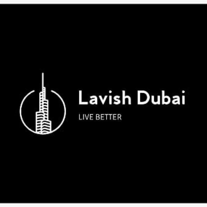 Lavish Dubai (lavish-dubai)