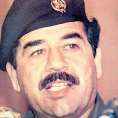 صدام تميم