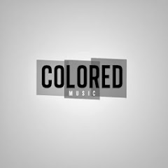 coloredmusiclabel