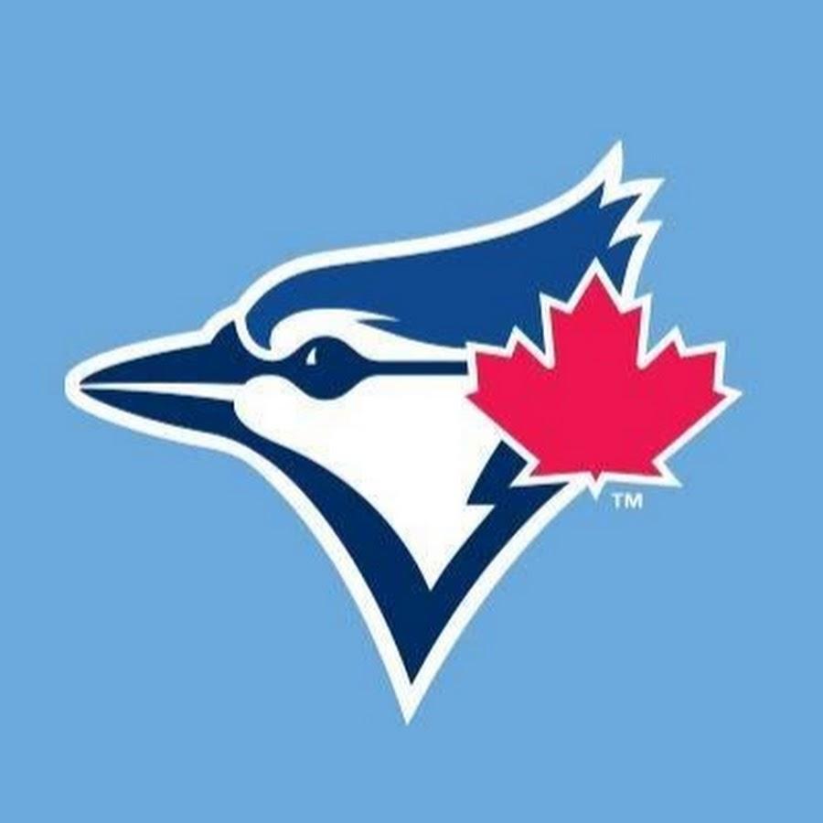 Toronto Blue Jays - YouTube 6a8e86d6e17