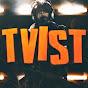 TVIST - приколы в