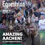 equestrianlifeaus