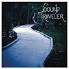 Sound Traveler Band
