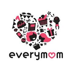 everymom