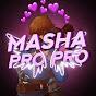Masha_PRO _PRO