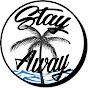 StayAway