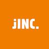 JINCnederland