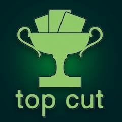 Top Cut Comics Chicago