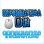 Informatica DR