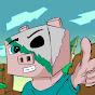 Pigmus