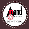 Anand Audio Devotional