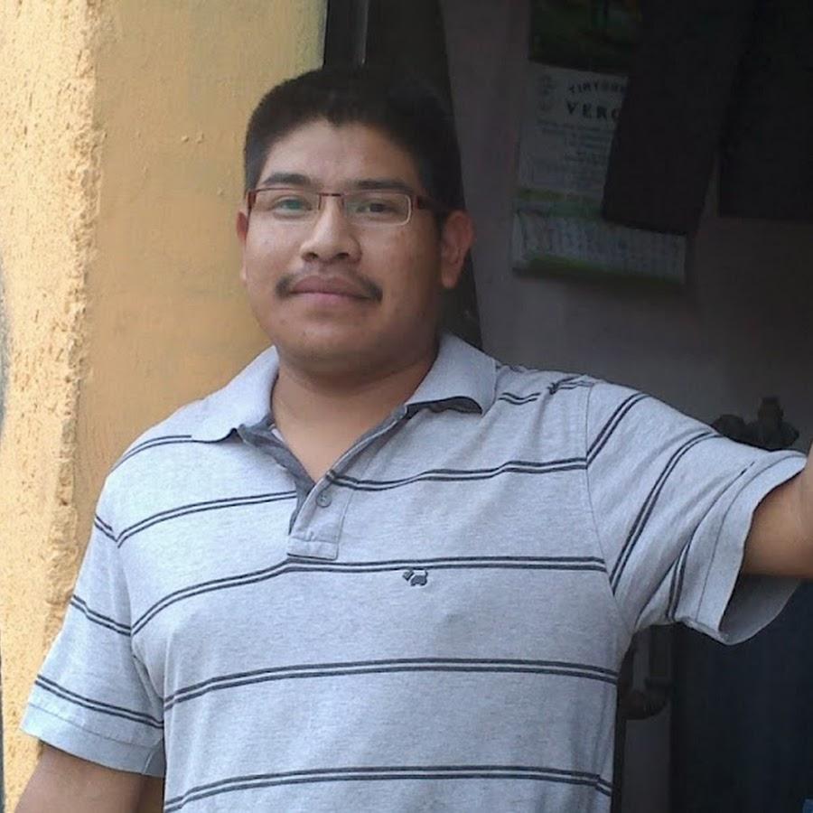 Aaron Sanchez Ramirez