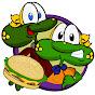 Sapo Brothers