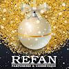 Refan Bulgaria
