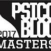 Psicocomp Masters