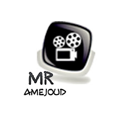 MrAmejoud