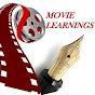 Movie Learnings