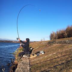 Fishing Lover