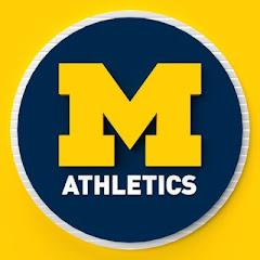 Michigan Athletics