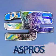 SoaR Aspros